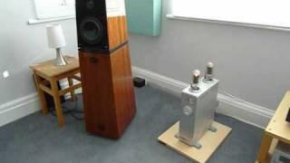 getlinkyoutube.com-My Listening Room