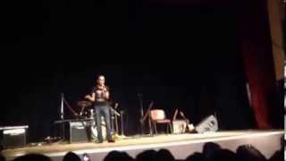 getlinkyoutube.com-سكيتش رشيد رفيق في مسرح محمد الخامس 2014