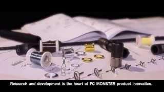 getlinkyoutube.com-FC Monster