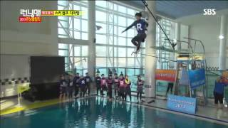getlinkyoutube.com-런닝맨 129회 #11