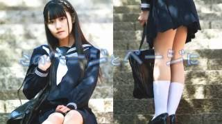 getlinkyoutube.com-小倉唯のことが大好きな女性声優のニヤニヤ発言集【字幕付き】