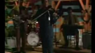 getlinkyoutube.com-Jerry Lee Lewis - What's made Milwaukee famous 1969 (live)