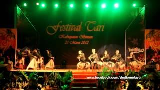 getlinkyoutube.com-PArade Tari Bintan Sang Setia.avi