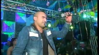 getlinkyoutube.com-أحمد الصغيرمن مليونية السيد حسن  من شركة النجوم م _ ناصر بركات 01026395900