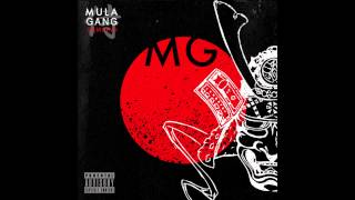 getlinkyoutube.com-Samurai (Mula Gang)