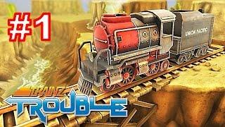 getlinkyoutube.com-Little Big Boy's in Big Trouble!  |Trainz Trouble| Episode: 1