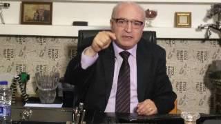 ستون دقيقة مع ناصر قنديل ......الحلقة ال 22.......17/3/2017