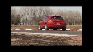 getlinkyoutube.com-VW Scirocco 1.4 TSI - Test - Matias Antico