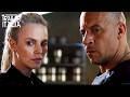 Fast & Furious 8 | Charlize Theron nell
