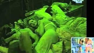 getlinkyoutube.com-bbb 11-Diana diz que rolou um semi, quase  sexo entre ela ,Natalia e Cristiano-PARTE O2X02.wmv