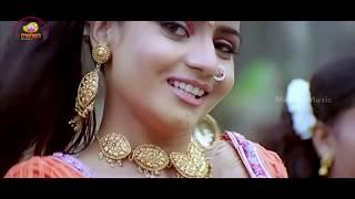 Icchapuram Paapa Full Video Song   Indra Sena Movie Video Songs   Akash   Manisha   Mango Music