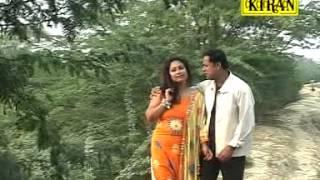 Banglar Geeti | Ami Phool Bondhu | Latest Bengali Mela Song | Kiran