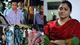 getlinkyoutube.com-Director K Balachander's Son Kailasam Passed Away