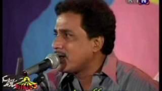 getlinkyoutube.com-AYAZ GUL SONG MAN MAIN KO MEHMANI BARKAT BHATT BY ABDUL LATEEF ANSARI