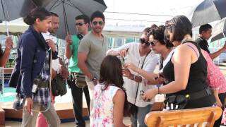 getlinkyoutube.com-Making of Dil Dhadakne Do