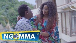 Saida karoli -   Kachumba bunula ( official Music Video )
