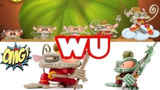 "getlinkyoutube.com-BEST FIENDS NEW CHARACTER - "" WU - THE BEST FIEND "" OMG! OMG! OMG!"