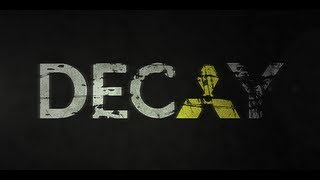 getlinkyoutube.com-Decay (2012) - The LHC Zombie Movie [full film]