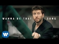Brett Eldredge - Wanna Be That Song Official