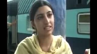 getlinkyoutube.com-pakistani hindu girls rape  conversion
