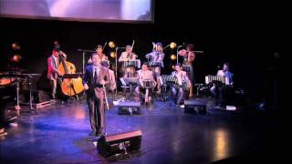 getlinkyoutube.com-Ariel Ardit - Mariposita (video oficial)