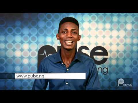 Toni Payne's Tribute to Zarra Gretti, Seun Kuti Supports Gay and more... - Pulse TV News Recap
