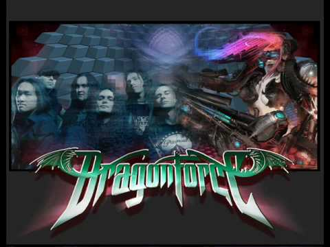 Streaming DragonForce - Reasons To Live Movie online wach this movies online DragonForce - Reasons To Live