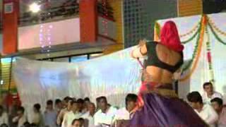 getlinkyoutube.com-KOUSHALYA RAMAWAT LIVE BHAJAN SANDHYA PUNRASAR DHAAM