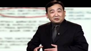getlinkyoutube.com-BBC: 薄熙来事件的发展显示网络力量