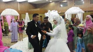 getlinkyoutube.com-Vicar Alfayeth - Ana Bat'ba Ghalbie LIVE