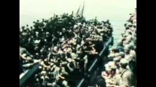 getlinkyoutube.com-Ofensiva y rendición. 11- NAM la guerra de los 10.000 días. Guerra de Vietnam.
