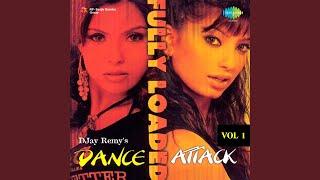 Jab Chhaye Mera Jadoo Remix