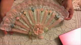 getlinkyoutube.com-altered plastic fork fan