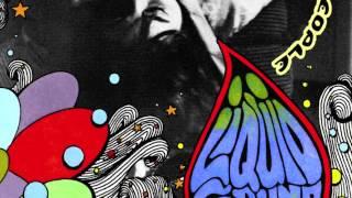 getlinkyoutube.com-Liquid Sound Company - Acid Music for Acid People (Full Album)