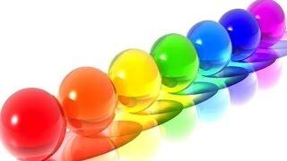 getlinkyoutube.com-Orbeez - Gell Balls - Bolitas de Gel