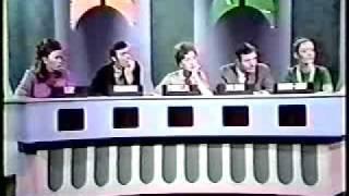 getlinkyoutube.com-Bingo At Home A.K.A Money Makers (1969)--Early Jim Perry game show