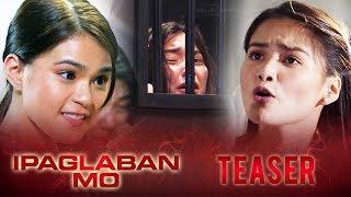 Ipaglaban Mo: August Episode Trailer