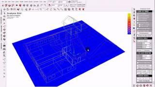Autodesk Ecotect Student Download