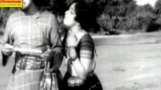 Neelakkuyile Neelakkuyile - Malayalam Movie - Ramanan