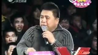getlinkyoutube.com-中国苏珊大叔-真正农民歌手朱之文