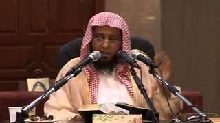 getlinkyoutube.com-شرح الروض المربع الدرس ( 66 ) الشيخ محمد باجابر