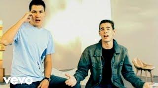 Andy y Lucas - Son De Amores