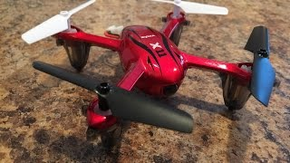 getlinkyoutube.com-Syma X11 review