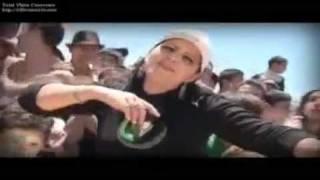 getlinkyoutube.com-cheba Sonia et groupe milano et torino les algeriens (salam alikoum)