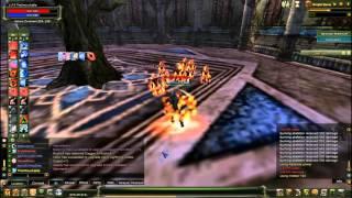 getlinkyoutube.com-Knight Online Midgard Mage Rehberi Para Kasma Bölüm-6 (DELOS SHELL)