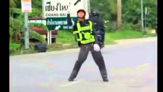 getlinkyoutube.com-ตำรวจไทย  t26
