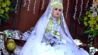 getlinkyoutube.com-pernikahan di bindung madura 2