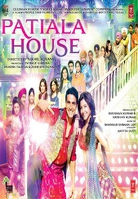 Patiala House - Lankatv.Net