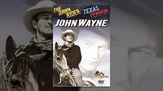 getlinkyoutube.com-The Dawn Rider - Full Length John Wayne Western Movies