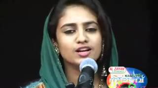 getlinkyoutube.com-MALABAR  MALAYALAM  MAPPILA  SONG BY YOUNG GIRL